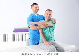Physiotherapy Centre in KL